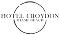 Hotel Croydon Logo